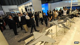 Big-deals-at-Singapore-Airshow