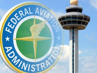 FAA plans new tower at CLE