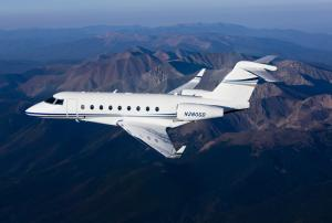 Gulfstream-G280-certification