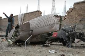 Turkish-military-helicopter-crash
