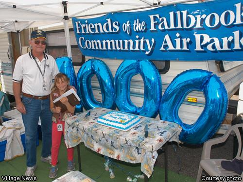 young-eagles-rally-at-fallbrook-airpark